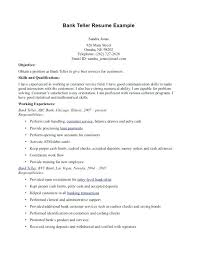 investment banking resume template bank resume template investment banking banker sle intern