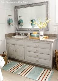 better homes and gardens bathroom ideas better homes bathrooms playmaxlgc