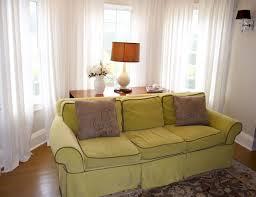 curtains curtains green shine sheer curtains u201a notable green