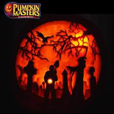 martini pumpkin carving pumpkin masters home facebook