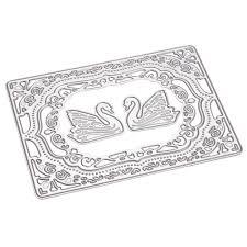 coupe papier design achetez en gros matrice en acier en ligne à des grossistes matrice