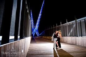 Photographers In Okc Modern Oklahoma City Engagement Photography Daniel Mary Beth