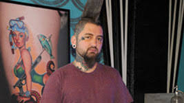 tattoo nightmares is located where tattoo nightmares miami cast 495 productions