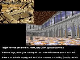 1 800 bce etruscan 508 bce 509 bce 476 ad ppt