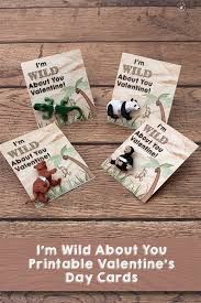 s day cards for school i m about you printable s day cards third stop on