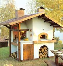 Backyard Sports Bar by 97 Best Outdoor Sports Bar Kitchen Images On Pinterest Barbecue