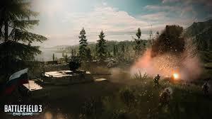 battlefield 3 armored kill alborz mountain wallpapers battlefield 3 end game dlc review battlefield 3 u0027s last