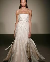 stylish wedding dresses sophisticatedly stylish wedding dresses for the modern