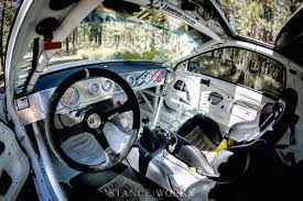 rx7 drift mazda rx 7 fc all racing cars