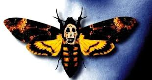 what is the meaning of the name the silence of the lambs
