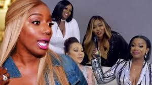 porsha williams and kordell stewart kordell stewart rumors resurface with leaked video on funky