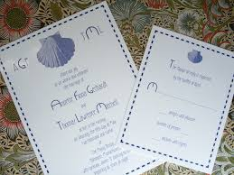 custom wedding invitations for theme weddings renaissance