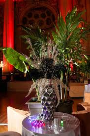 nyc party rentals nyc party planner top event management agency in nyc for