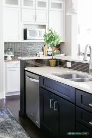 1102 best kitchens images on pinterest dream kitchens kitchen