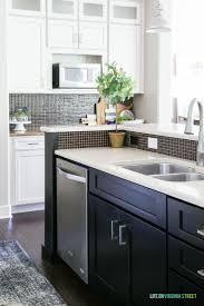 1074 best kitchens images on pinterest kitchen ideas white