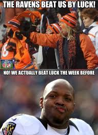 Broncos Fan Meme - nfl memes on twitter hey broncos fans get over it http t co