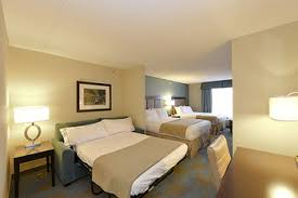 Comfort Inn Waterloo Holiday Inn Express Hotel U0026 Suites Waterloo St Jacobs In