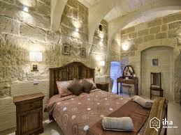 1 Bedroom Condo Myrtle Beach Bedroom Contemporary 4 Bedroom Condo Destin Fl 5 Bedroom 1
