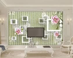 wohnzimmer vinyl fabelhaft wandbilder schlafzimmer ebay und beste ideen von