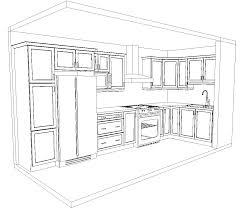 custom kitchen cabinet doors ottawa home diy cabinet warehouse