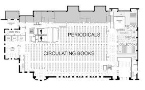 Floor Plan Library by Floor Plans