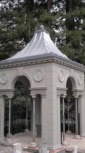 17 best gazebo images on pinterest gazebo zinc roof and garden