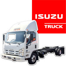international trucks new and used trucks packer city u0026 up international trucks