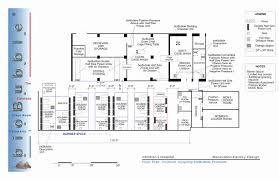 floor plan design app floor plan software mac inspirational home design app for mac