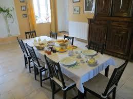 chambre d hote lautrec chambres d hôtes de cadalen bed breakfast lautrec