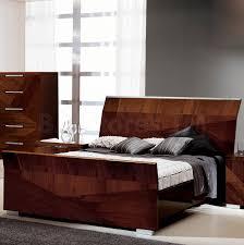 Modern Bed With Headboard Storage Modern Beds Of All Sizes Modern Storage U0026 Platform Beds Modern