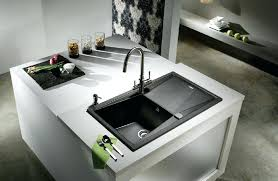 Narrow Kitchen Sink Innovative Small Kitchen Sinks Stainless Steel Sink Ideas