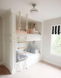 Cool Bedrooms With Bunk Beds Bedroom Attic Bedroom Kid Bedrooms Bunk Beds For Sets