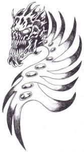tattoo cross dragon tattoo zte vs nokia tattoo design drawings