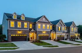 pulte homes raleigh pulte homes raleigh durham chapel hill nc communities homes for