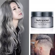 online get cheap grey hair styles aliexpress com alibaba group