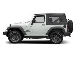 jeep rubicon white 2017 new 2017 jeep wrangler for sale asheboro nc high point c4298