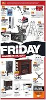 home depot 2013 black friday home depot black friday flyer november 28 to december 4 2013