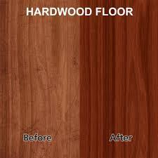 Polishing Laminate Floors Rejuvenate 32oz Pro Wood Floor Restorer Satin Finish