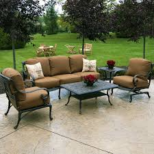 Tuscan Style Patio Furniture 12 Best Front Porch Furniture Images On Pinterest Front Porches