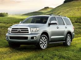 large toyota suv 76 best sequoia images on toyota cars and vehicles