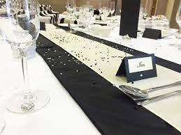 wedding backdrop hire northtonshire hire wedding table runners swagging northtonshire