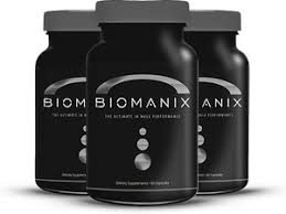 biomanix review 3 significant elements you must not acquire it