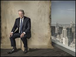 quotes about climate change al gore 10 years after an inconvenient truth al gore may actually be