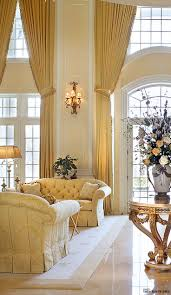Yellow And Green Living Room Accessories Best 25 Yellow Living Room Sofas Ideas On Pinterest Yellow