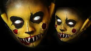 halloween okemon background pikachu makeup for mugeek vidalondon