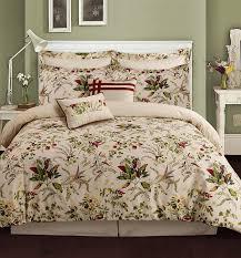 com maui 5 piece egyptian cotton percale printed duvet cover set queen home kitchen
