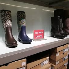 ugg boots sale bicester bicester the best discounts incl michael kors pandora
