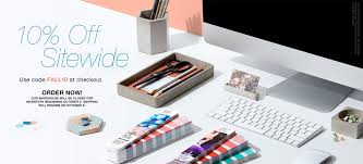 2 Colors That Go Together by Pantone Pantone Color Products And Guides For Accurate Color