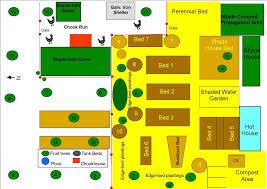 Design A Vegetable Garden Layout by Vegetable Garden Arrangement Christmas Ideas Free Home Designs