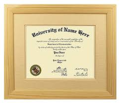 framing diplomas diploma frame store graduation diploma framing los angeles california